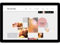dazzling網站-PDI數位科技