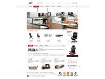 購物網站-雲端數位科技有限公司