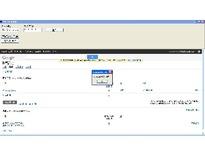 Gmail 行事曆同步-樂之網資訊工作室