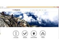 赫棋貿易 http://www.pegasosports.com/-SUNSTAR